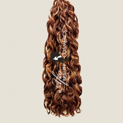 Short Loose Curl 502