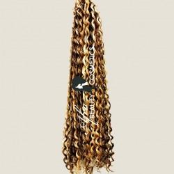 Loose Curl Braid 1010