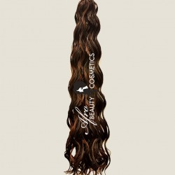 Asmara/Erta 1B/30 Natural Black/Light Auburn