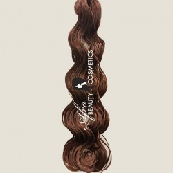 Loose Pony 1B/350 Natural Black/Dark Red Copper