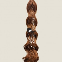 Loose Pony 30 Light Auburn