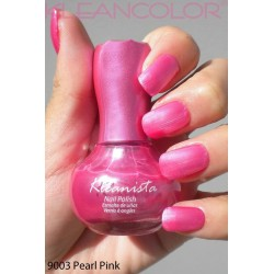 Kleanista Nailpoish 9003 Pearl Pink