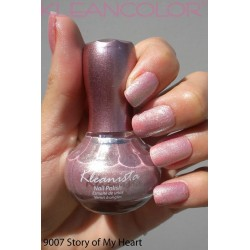 Kleanista Nailpoish 9007 Story Of My Heart