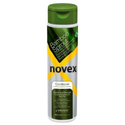 Novex Bamboo Sprout Conditioner
