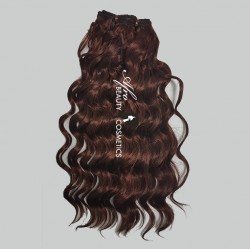 Loose Wave 1B/350 Natural Black/Dark Red Copper