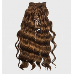 Loose Wave 27 Dark Blonde
