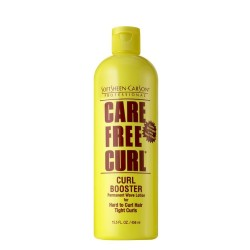 Care Free Curl Curl Booster
