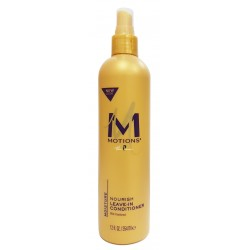 Motions Nourish Leave-Iin Conditioner