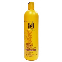 Motions Nourish & Restore Moisture Plus Conditioner