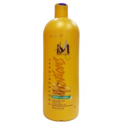 Motions Neutralizing Shampoo