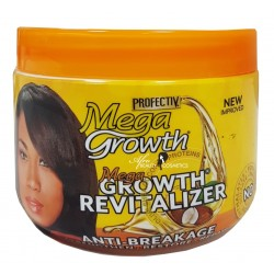 Profectiv Mega Growth Anti-Breakage Strengthening Growth Creme