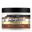 Aunt Jackie' s Curls & Coils COCONUT Creme Recipes - Butter Creme