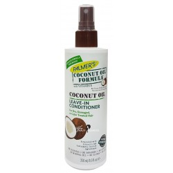 Palmers Coconut Oil Formula Leave-In Conditioner