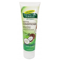Palmers Coconut Oil Formula Repairing Conditioner (Tube)