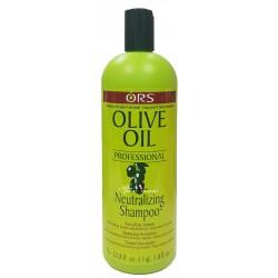 ORS Olive Oil Neutralizing Shampoo