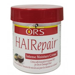 ORS Hairrepair Intense Moisture Creme