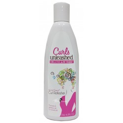 ORS Curl Unleashed Curl Refresher