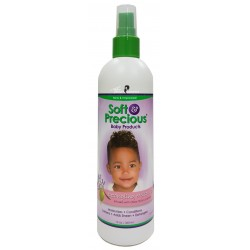 Soft & Precious Moisturizing Detangling Spray