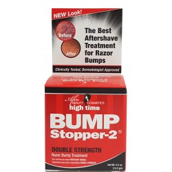 Bump Stopper-2 Double Strength