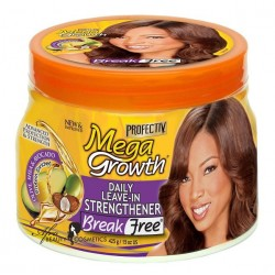 Profectiv Mega Growth Daily Leave-In Strengthener Break Free