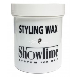 Showtime Styling Wax