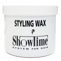 Showtime Styling Wax (big)