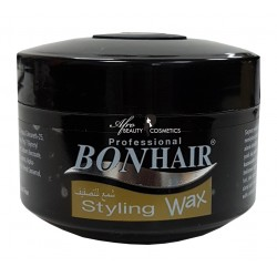 BonHair Trend Hairstyling Wax