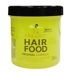Pro-Line Hair Food