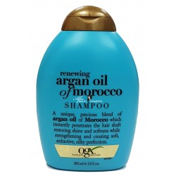 OGX Argan Oil of Marocco Shampoo