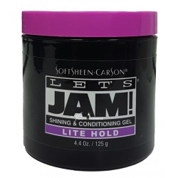 Let's Jam Lite Hold