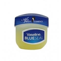 Vaseline BlueSeal (xxs size)