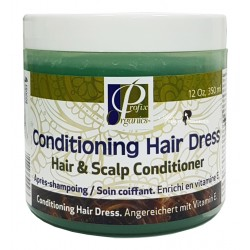 Profix Conditioning Hair Dress - Hair & Scalp Conditioner