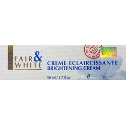 Fair & White Original Whitening Cream
