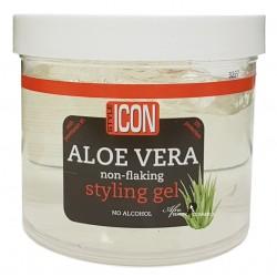 Style Icon Aloe Vera Styling Gel