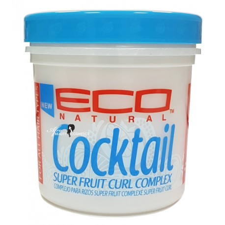 Eco Styler Cocktail