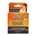 Argan Smooth Edges