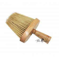 Wide Neck Brush Duster