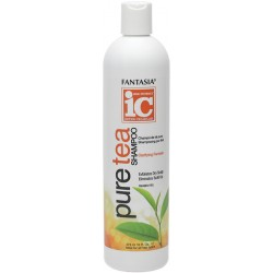 Fantasia IC Pure Tea Shampoo