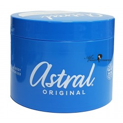 Astral Original All Over Moisturiser Moisturizing Cream