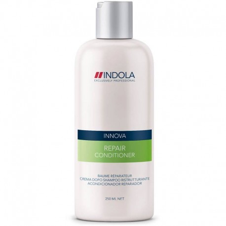 Indola Repair Conditioner