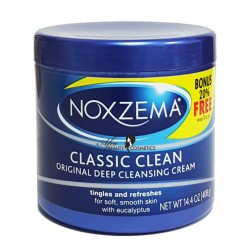 Noxzema - Deep Cleansing Cream