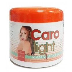 Caro Light - Lightening Beauty Creme