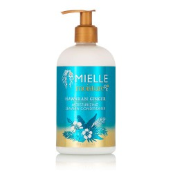 Miele Moisture Moisturizing Leave-In Conditioner