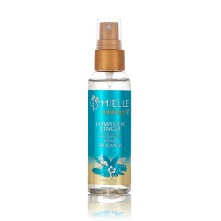 Mielle Moisture Hawaiian Ginger Moisturizing Scalp Treatment