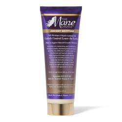 The Mane Choice Ancient Egyptian Anti-Breakage & Repair Antidote Cuticle Control Control Leave-In Lotion