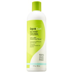Deva Curl No-Poo Original